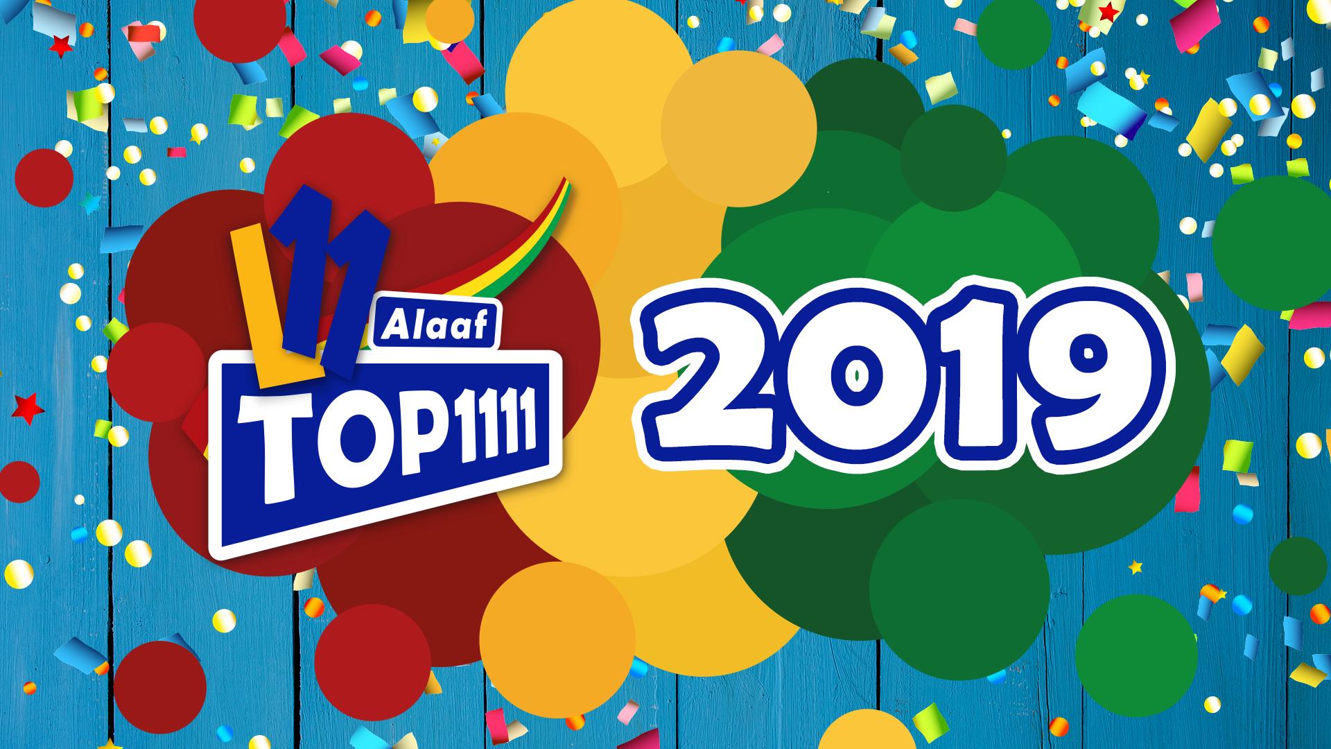 Mediamarkt Top 40 Week 1 2018 Mp3 Free …