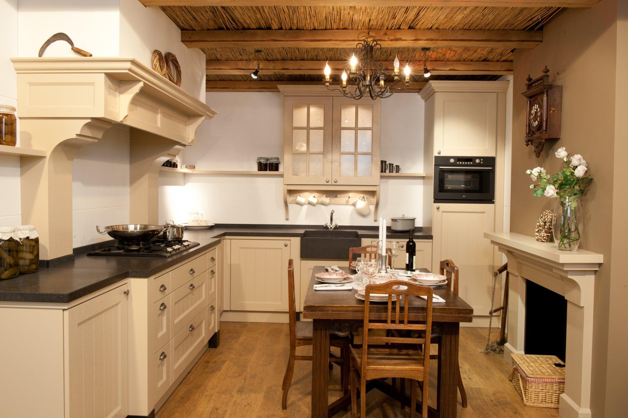 tinnemans keukens een begrip in heel limburg l1