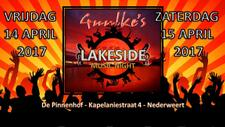 Partytime! Lakeside Music Night in Nederweert
