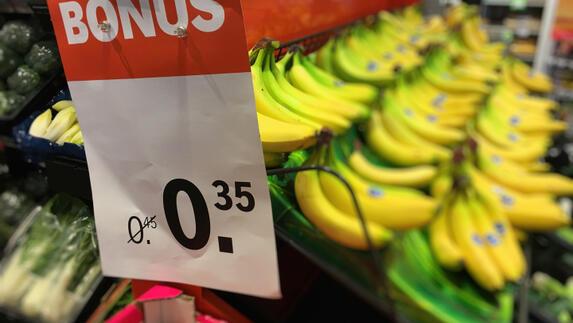 Welke supermarkt heeft de meeste en beste aanbiedingen de