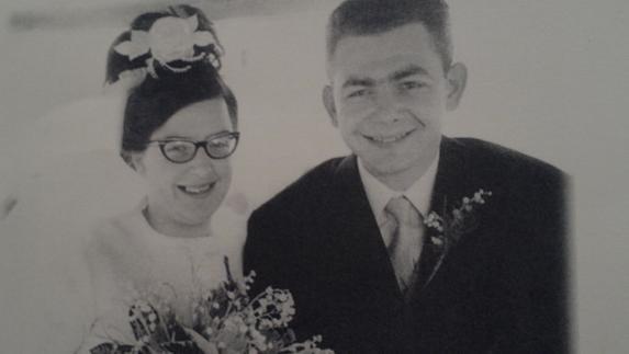 beppie kraft 50 jaar Bij L1: Pierre Knubben, echtgenoot van Beppie Kraft, overleden   L1 beppie kraft 50 jaar
