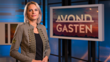 AvondGasten - 28 jun 2018