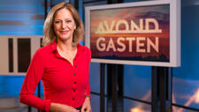 AvondGasten - 29 jun 2018