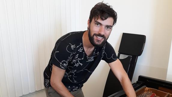 Emil En De Muziek Lelijk Is Mooi Vindt Robert Van Der Padt