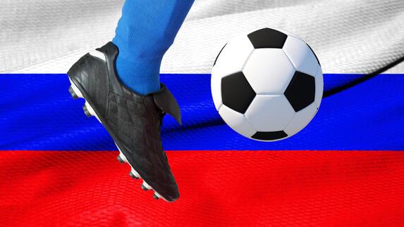 2d7d9daa454ea9 Ons gesprek van de dag  Voor wie ben jij op het WK voetbal en waarom ...