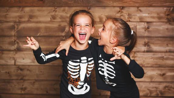 Halloween Toverland 2019.Audities Voor Halloween In Toverland L1