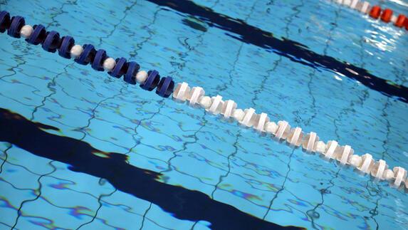 De Ijzeren Man.L1nws Weerts Zwembad De Ijzeren Man Per Direct Dicht L1