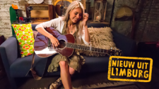 ​Nieuw uit Limburg: Lotte Walda  - More than friends