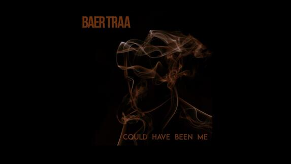 Nieuw uit Limburg: Baer Traa - Could Have Been Me