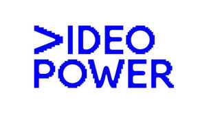 Video Power Nacht 2019 van 1 op 2 november