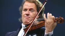 Dit is de André Rieu Top 10