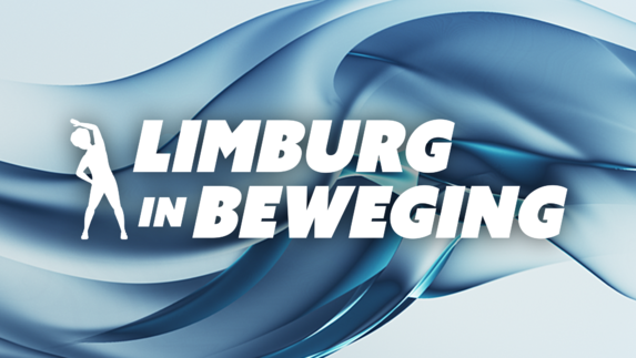 Limburg in Beweging - 25 mei 2020