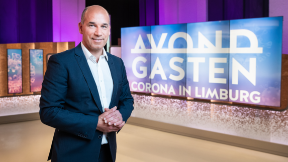 AvondGasten: corona in Limburg - hoe is het in het MUMC+?