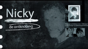 Limburg Doc: Nicky, de ontknoping