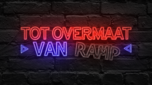 Tot overmaat van ramp: de solisten