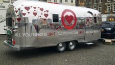 REPORTAGE: All you need is love in Maastricht