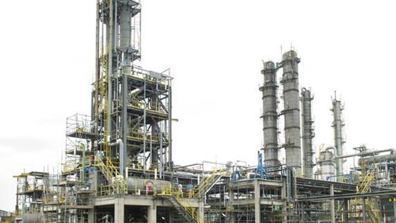 Sabic neemt GE Plastics over voor 11,6 miljard - L1