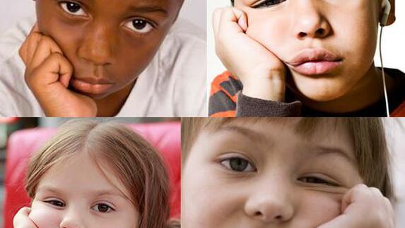 Wat Te Doen Zodat Kinderen Zich Niet Vervelen L1