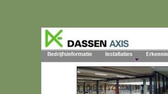 Maastrichtse bedrijven failliet verklaard - L1