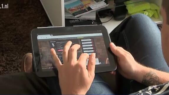 beste iPad datingcool dating sites gratis